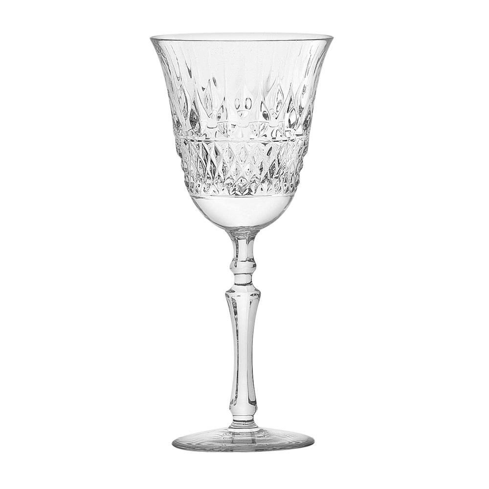 cristal-francais-verre-vin