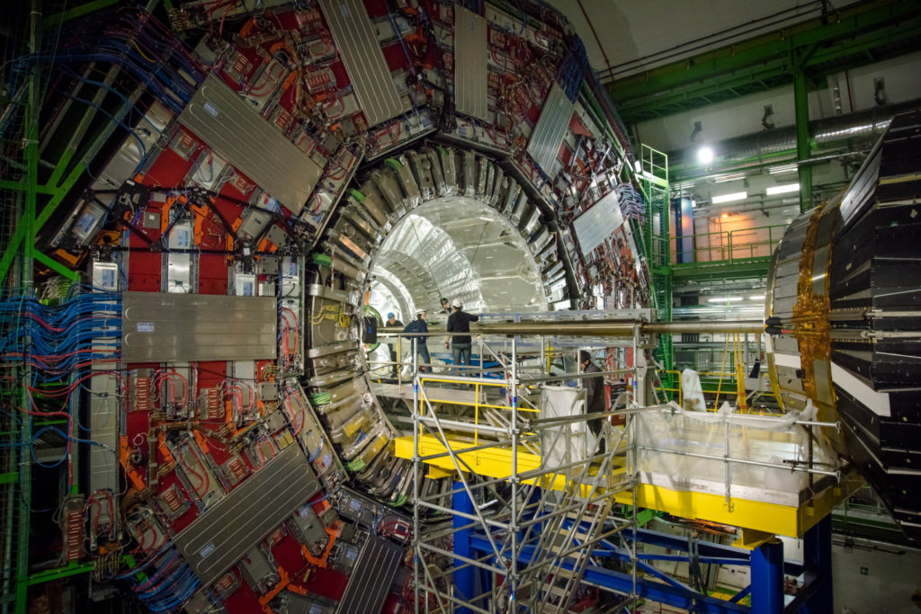 CERN_CMS