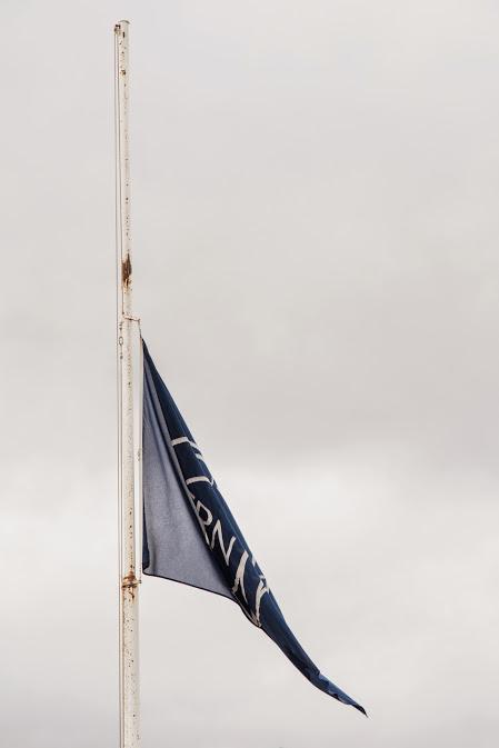 CERN_flag