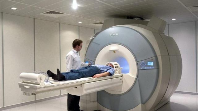 IRM_photo