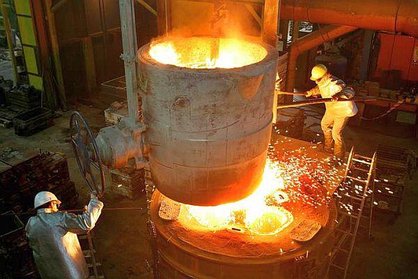Metallurgie-junker2