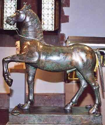 chevalP1-10A